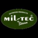 Logo de MIL-TEC